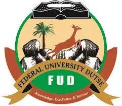 FUD Post UTME Admission Screening 2018/19