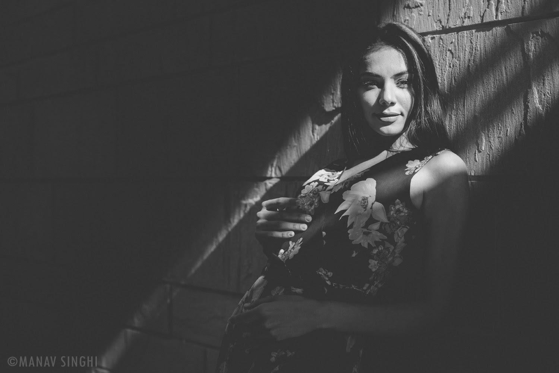 Daisy Choudhary