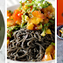 Sorts of Healty Pasta - The Healthiest Type of Pasta Noodles