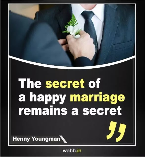 Happy-Marriage-Quotes