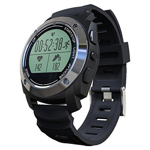 best smartwatches in 2019 to buy online
