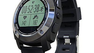 best smartwatches in 2019 to buy online