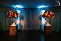 cerimônia de casamento na Igreja Metodista Wesley em Porto Alegre e festa e recepção no Salão dos Espelhos do Clube do Comércio na Rua da Praia em Porto Alegre com decoração simples, impactante e colorida clássico rústico por fernanda dutra cerimonialista no rs destination wedding em portugal wedding planner