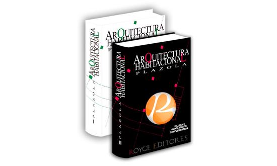 Descarga El Plazola Para Arquitectos (Actualizado) ~