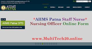 www.multitech20.online
