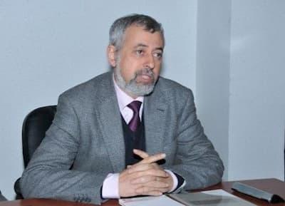 إعفاء محمد رضى بنخلدون من مهمة سفير المغرب بماليزيا بعد إستقباله للعدل والإحسان المحظورة