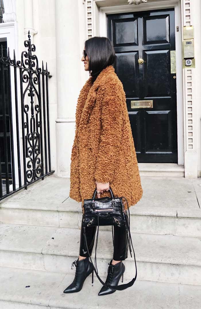 Lyke Find And Shop Fashion