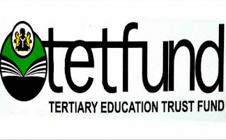 TETFund To Provide 200,000 Bed Spaces In Tertiary Institutions