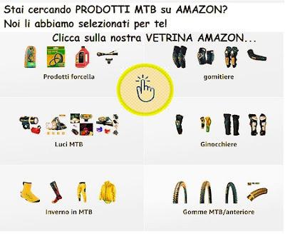 www.amazon.it/shop/endurosenzafretta