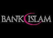 Buka Akaun Bank Islam Untuk Kemasukan UiTM