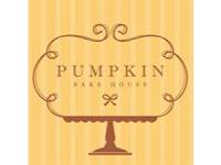 Loker Baker dan Baker Helper di Pumpkin Bake House - Surabaya