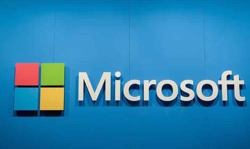 Microsoft wants to improve video editing on Windows