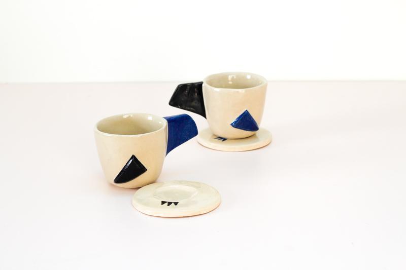 http://camillepplin.blogspot.com/2019/05/ceramique-1-tasses-cafes-pioupious.html