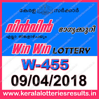 "Keralalotteriesresults.in, ""kerala lottery result 9 4 2018 Win Win W 455"", kerala lottery result 09-04-2018, win win lottery results, kerala lottery result today win win, win win lottery result, kerala lottery result win win today, kerala lottery win win today result, win win kerala lottery result, win win lottery W 455 results 9-4-2018, win win lottery w-455, live win win lottery W-455, 9.4.2018, win win lottery, kerala lottery today result win win, win win lottery (W-455) 09/04/2018, today win win lottery result, win win lottery today result 9-4-2018, win win lottery results today 9 4 2018, kerala lottery result 09.04.2018 win-win lottery w 455, win win lottery, win win lottery today result, win win lottery result yesterday, winwin lottery w-455, win win lottery 9.4.2018 today kerala lottery result win win, kerala lottery results today win win, win win lottery today, today lottery result win win, win win lottery result today, kerala lottery result live, kerala lottery bumper result, kerala lottery result yesterday, kerala lottery result today, kerala online lottery results, kerala lottery draw, kerala lottery results, kerala state lottery today, kerala lottare, kerala lottery result, lottery today, kerala lottery today draw result, kerala lottery online purchase, kerala lottery online buy, buy kerala lottery online, kerala lottery tomorrow prediction lucky winning guessing number, kerala lottery, kl result,  yesterday lottery results, lotteries results, keralalotteries, kerala lottery, keralalotteryresult, kerala lottery result, kerala lottery result live, kerala lottery today, kerala lottery result today, kerala lottery results today, today kerala lottery result"
