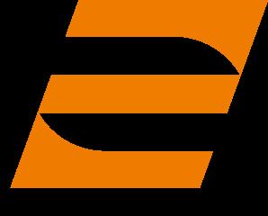 logo kai logo z