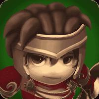 dungeon quest mod apk, dungeon quest mod apk all unlocked, dungeon quest mod apk unlock all