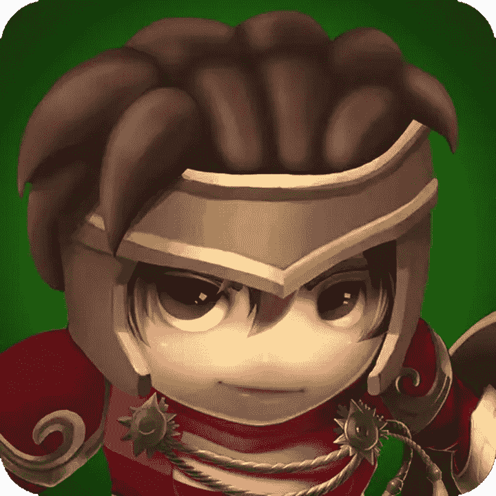 Download Dungeon Quest apk v3.1.2.0 (MOD, Free Shopping) Android