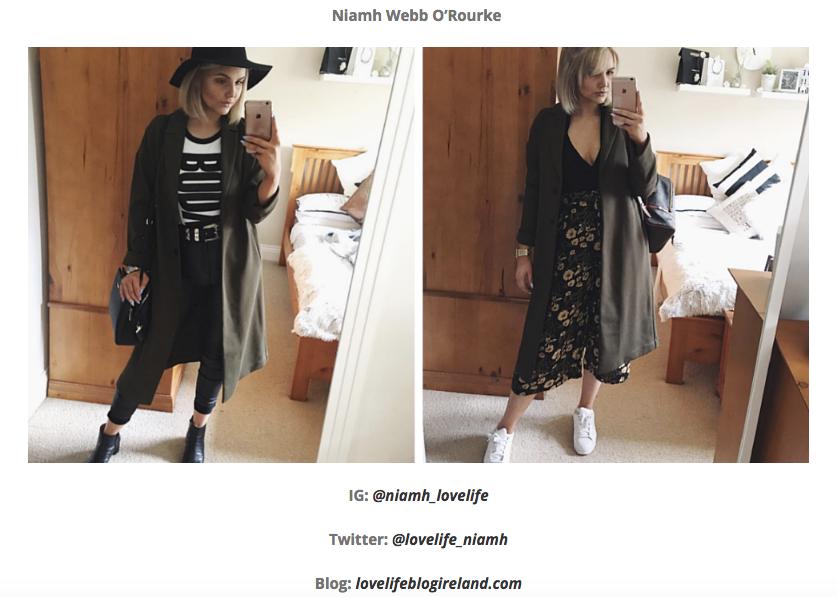 361f028c7bd http   magazine.opsh.com 2016 06 27 talk-shopitonopsh-fave-fashion-baes