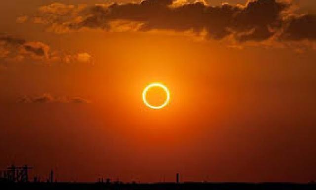 lunaciones astrología mundial, eclipses astrología mundana, fases lunares y cartas mundanas