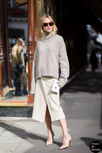 blogger, moda, streetstyle, fashion, modowy, styl, moda jesien, styl na jesien, jesienne inspiracje, streetstyle jesien, plaszcz, moda zima, moda jesien, moda jesień, blog moda, moda blog, blog modowy