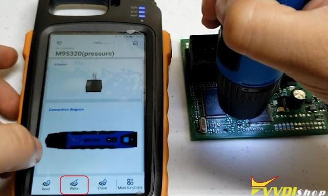 xhorse-mini-prog-key-tool-max-2013-vw-cc-15