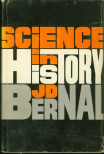 Science in History. pdf
