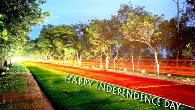 Independence Day HD Picture 2017