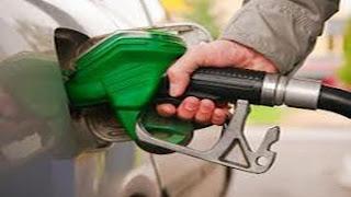 current petrol price in india