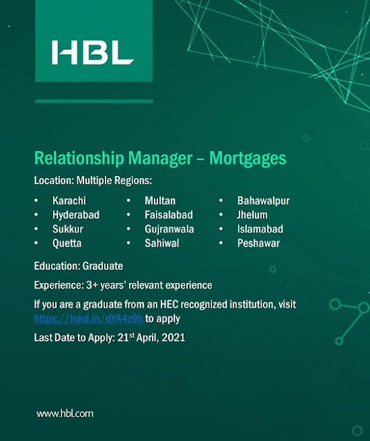 habib-bank-limited-hbl-jobs-april-2021-advertisement