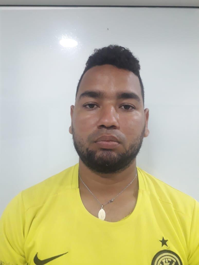 hoyennoticia.com, Cayeron en Uribia los asesinos de un celador en Manaure