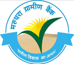 Marudhara Gramin Bank Recruitment 2015