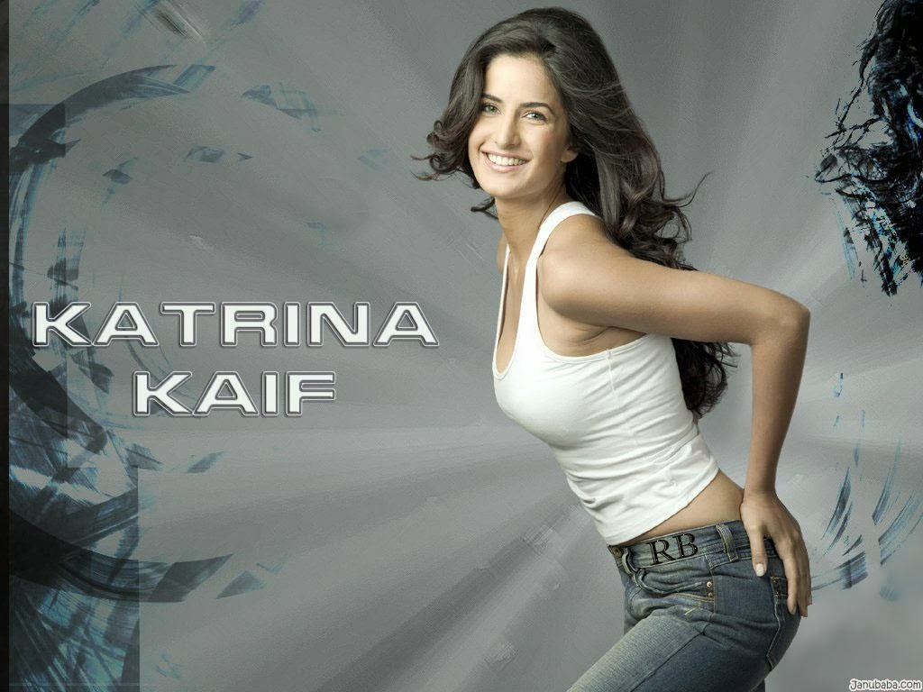 Katrina Kaif Hot Pics: 11 Smoking Hot and Sexy