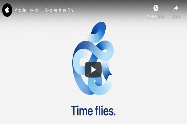 https://www.arbandr.com/2020/09/Apple-Time-Flies-How-To-Watch-Live-Time-Flies.html