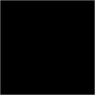 UNIVERSAL TV Logo vector (.cdr) Free Download