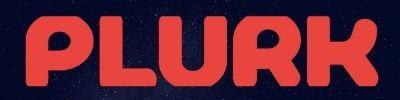 Plurk Microblogging Site