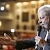 """""""Nunca tive tanta vontade de ser presidente"""", diz Lula"""