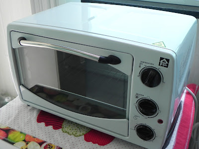 forno elétrico receita como ganhar dinheiro