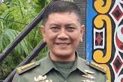 Lalu Rudy Jajaki Peluang Maju Pada Pilkada Lombok Tengah