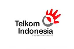Lowongan Kerja Solok PT. Telkom Indonesia Juli 2019