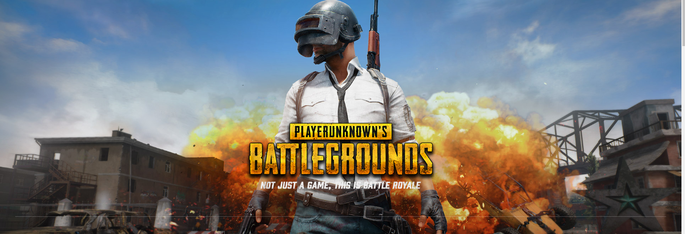Battle Royal Top 5 Free Games Like Pubg In Pc And Android 2018 Maniacku