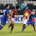 Cuplikan Gol Indonesia Vs Thailand 2:1 (AFF)