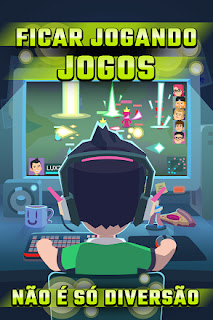 League of Gamers apk mod