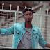 Download Video Mp4   Sajna - Homa