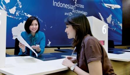 Lowongan Kerja PT. Gilland Ganesha Indonesia