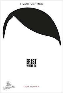 Hitler Propaganda Humor Satire Nazis Bestseller