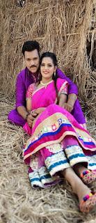 Sathi Re Bhojpuri Movie Star casts, News, Wallpapers, Songs & Videos