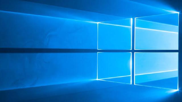 Windows 10 bir milyardan fazla kullanıcıyı geçti!