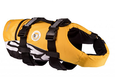 life jacket for dogs highest in customer statisfaction