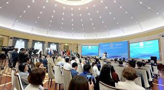 Bishkek-Forum-Image