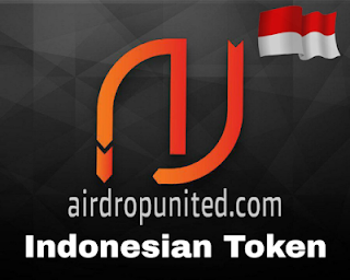 Airdrop United